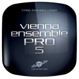 VSL Vienna Ensemble PRO 5 License