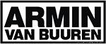 Studio update Armin van Buuren