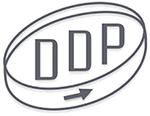 Dynamic Drive Pool