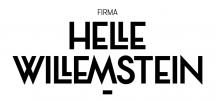 Firma Helle Willemstein