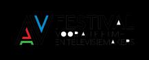 AV Festival 23 & 24 mei