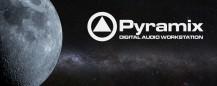 Pyramix 11