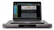 UAD plug-ins voor Live gebruik