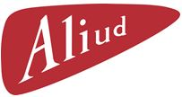 Skarster Music Investment - Aliud Records