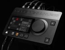 Merging Technologies Anubis Pro & Premium